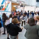 Expo Turismo de Negocios regresa a Madrid los días 25 y 26 de abril