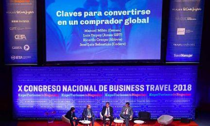 profesionalhoreca expo turismo de negocios