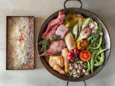 profesionalhoreca gastronomia española