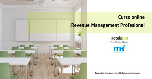 profesionalhoreca revenue management