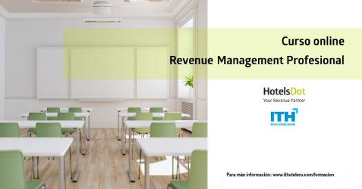 profesionalhoreca revenue management