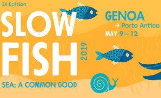 profesionalhoreca slow fish 2019