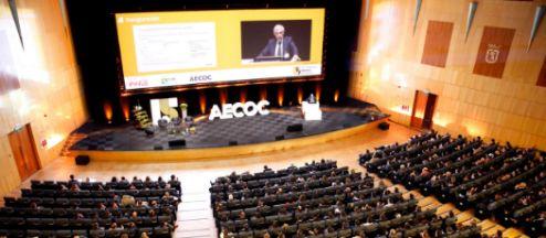 profesionalhoreca Congreso Horeca de Aecoc
