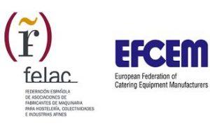profesionalhoreca FELAC