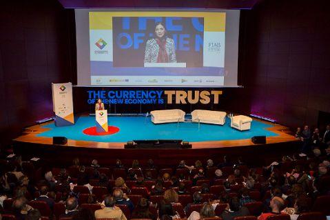 profesionalhoreca Madrid Food&Drink Summit