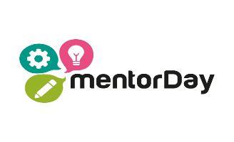 profesionalhoreca, Mentor Day