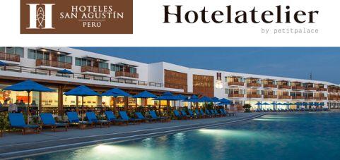 profesionalhoreca hotelatelier