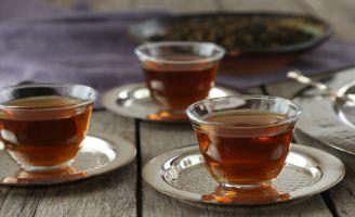 profesionalhoreca sommelier del te