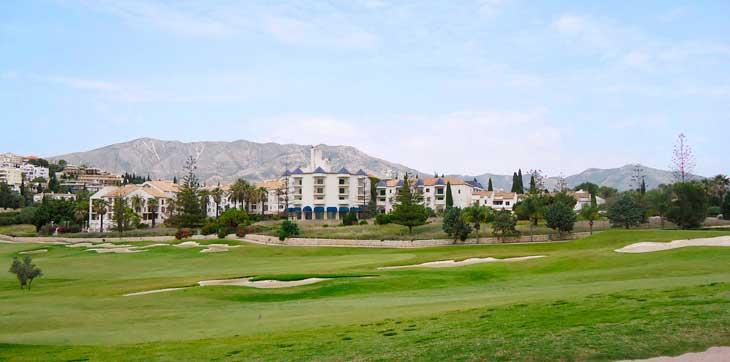 Profesionalhoreca, hotel Byblos