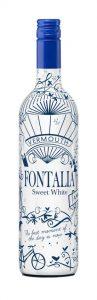 Profesionalhoreca, vermut Fontalia Blanco