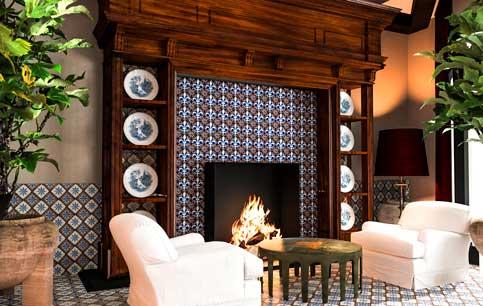 Profesionalhoreca, hotel H10 Casa de la Plata