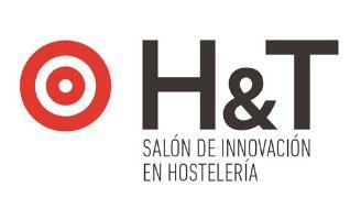 Profesionalhoreca, logo del Salón HyT