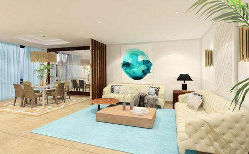 profesionalhoreca Marbella Design