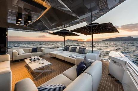 Profesionalhoreca, Marbella Design