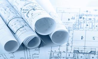 profesionalhoreca, normativa urbanistica, F&B Lab de Cushman & Wakefield