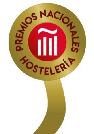 Profesionalhoreca, Premios Nacionales de Hostelería