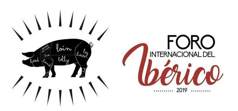 Foro Internacional del Ibérico 2019, ProfesionalHoreca