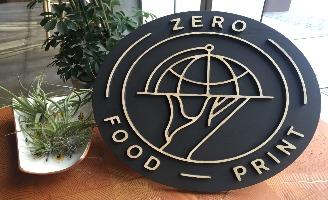 profesionalhoreca Basque Culinary World Prize