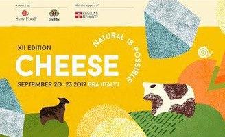 profesionalhoreca Cheese 2019
