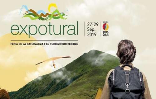 profesionalhoreca, Expotural 2019