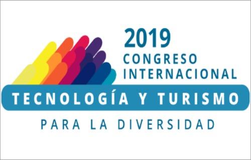 profesionalhoreca Tecnologia y Turismo