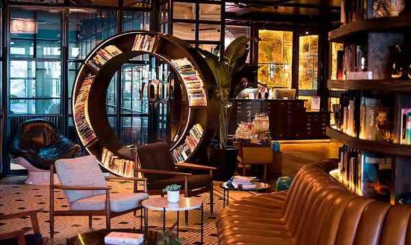 profesionalhoreca premio CaixaBank Hotels & Tourism