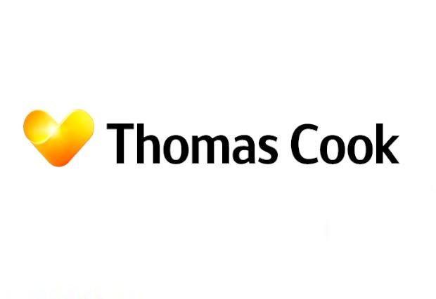 Profesionalhoreca. Thomas Cook