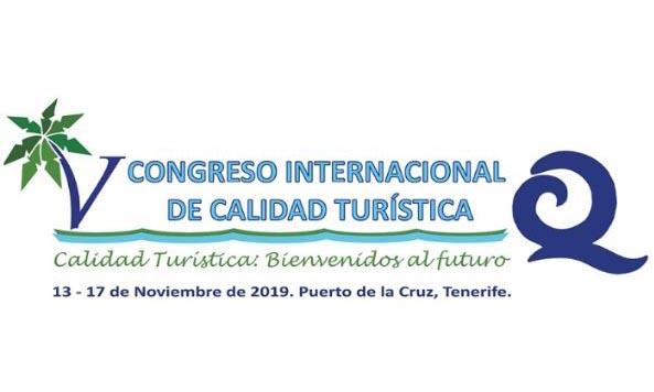 Profesionalhoreca, V Congreso Internacional de Calidad Turística, ICTE