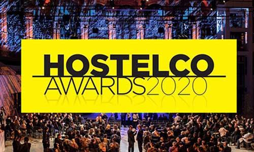 Profesionalhoreca, Hostelco Awards 2020