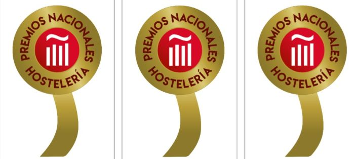 profesionalhoreca, Premios Nacionales de Hosteleria