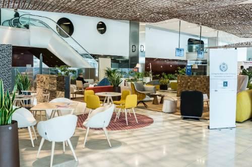 profesionalhoreca, concept room de Interihotel