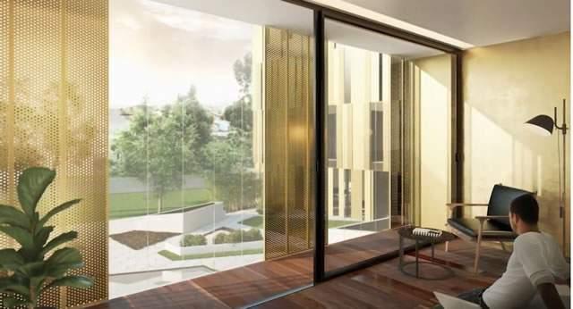Profesionalhoreca, habitación modular del hotel NH Palacio de Avilés, Room 2030