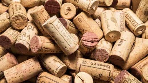 profesionalhoreca, corchos de botellas de vino