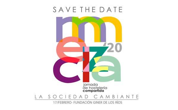 Profesionalhoreca, Mezcla 2020