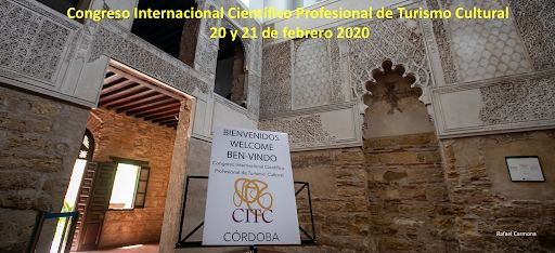 profesionalhoreca, Congreso CITC