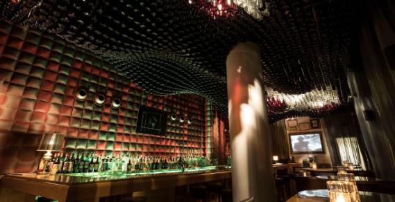profesionalhoreca Top Cocktail Bars
