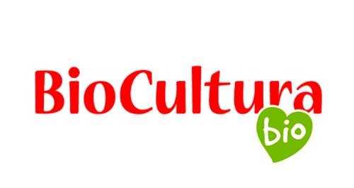 Profesionalhoreca, logo de BioCultura