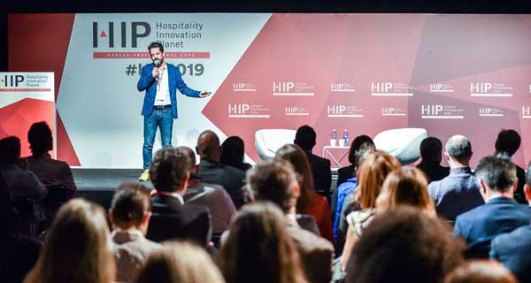 Profesionalhoreca, HIP 2019