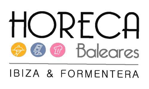 Profesionalhoreca, logo de Horeca Baleares Ibiza y Formentera