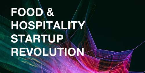 Profesionalhoreca, Food & Hospitality Startup Revolution, Alimentaria y Hostelco 2020