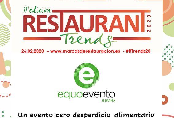 profesionalhoreca, Restaurant Trends 2020
