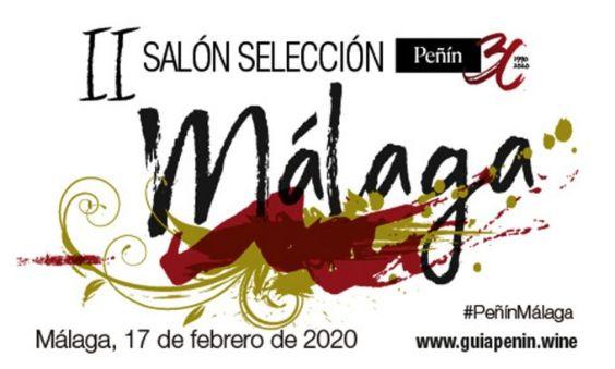 profesionalhoreca, Salón Seleccion Málaga de Guía Peñín