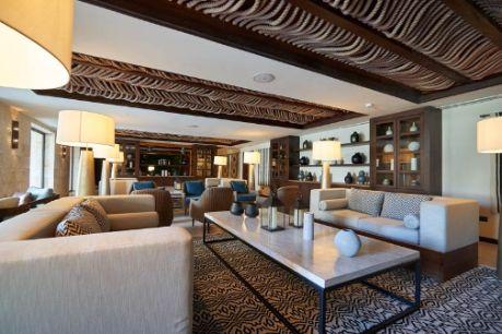 Profesionalhoreca, Lopesan Costa Bávaro Resort, Spa & Casino