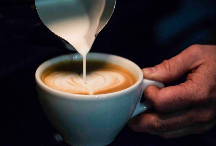 profesionalhoreca, taza de café
