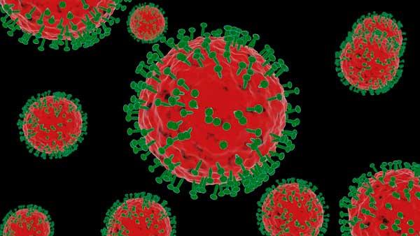 Profesionalhoreca, coronavirus