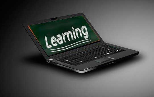 Profesionalhoreca, formación on-line, cursos