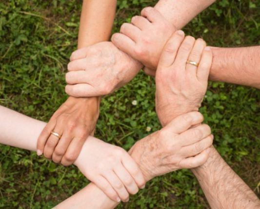 profesionalhoreca, manos unidas, ITH