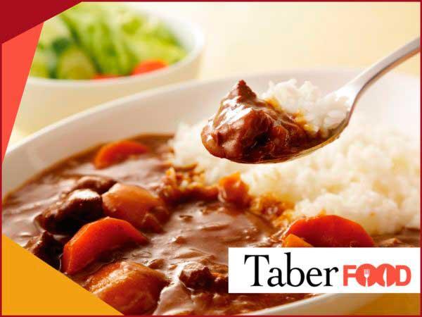 Profesionalhoreca, Taberfood de Taberner