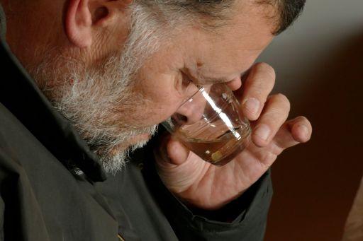 profesionalhoreca, Albert Barrachina, premiado en el V Barcelona Beer Challenge