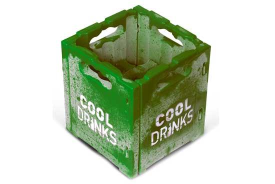 Profesionalhoreca, Cool Drinks